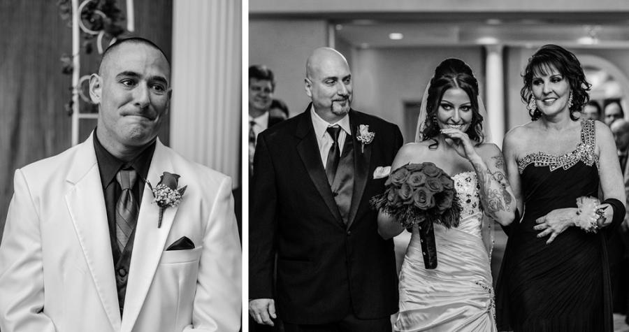 fineart-nj-wedding-photography62