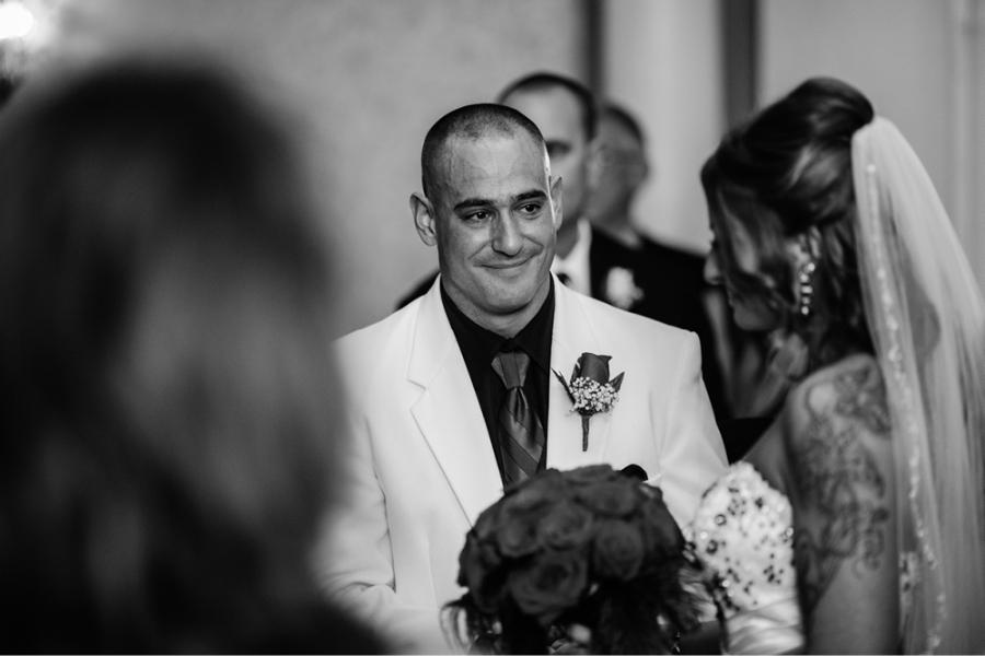 fineart-nj-wedding-photography64
