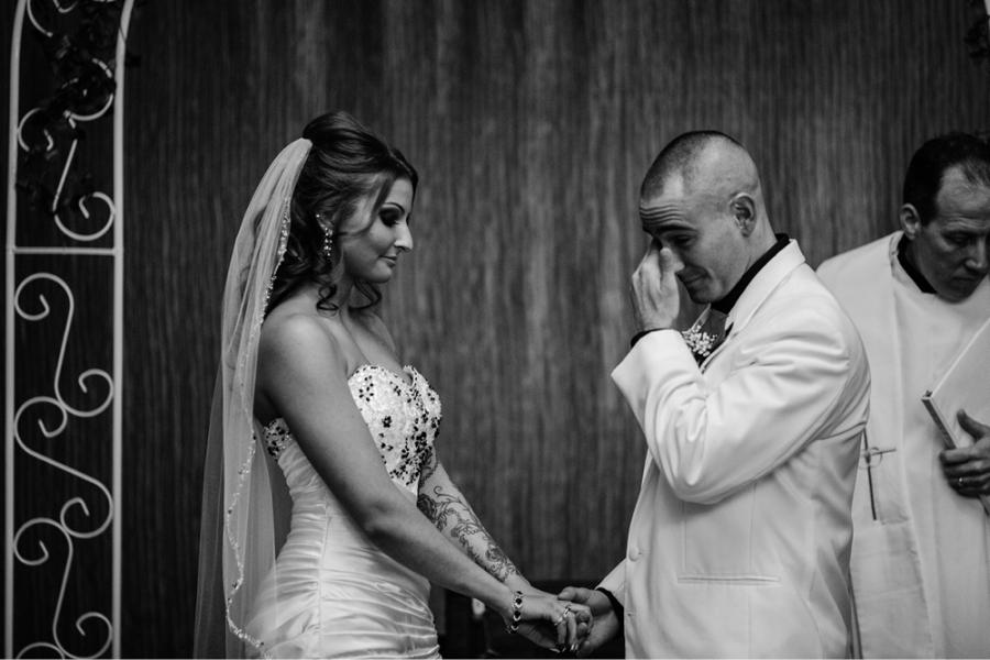 fineart-nj-wedding-photography65