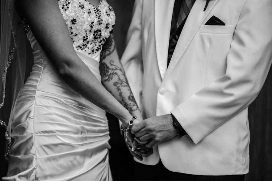 fineart-nj-wedding-photography68