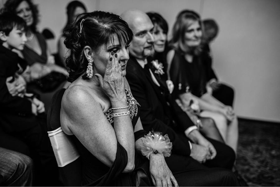 fineart-nj-wedding-photography70