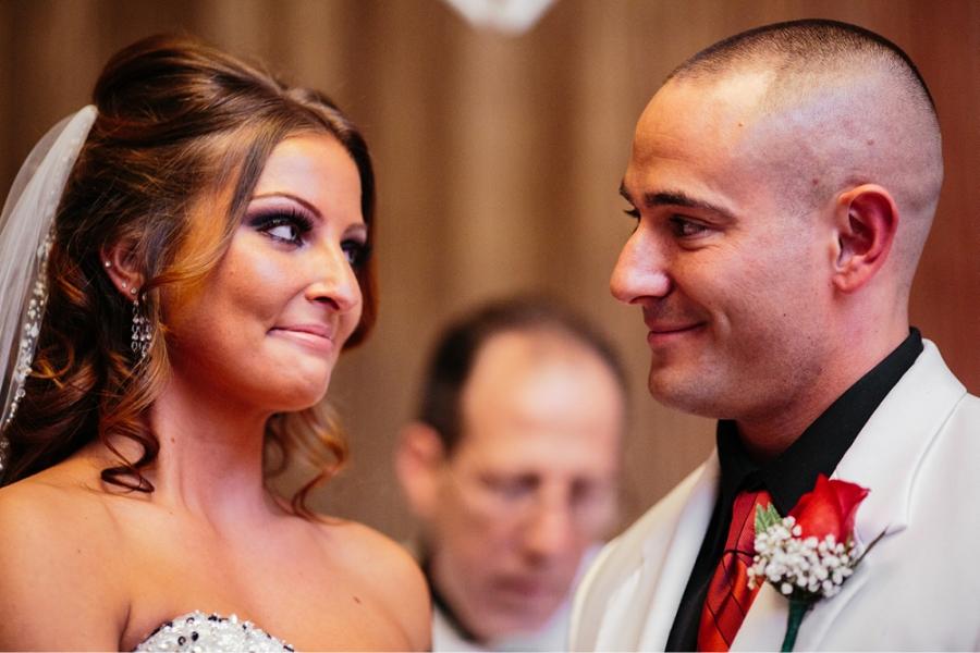 fineart-nj-wedding-photography72