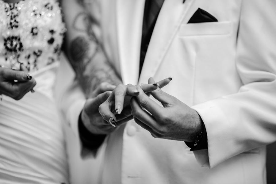 fineart-nj-wedding-photography73