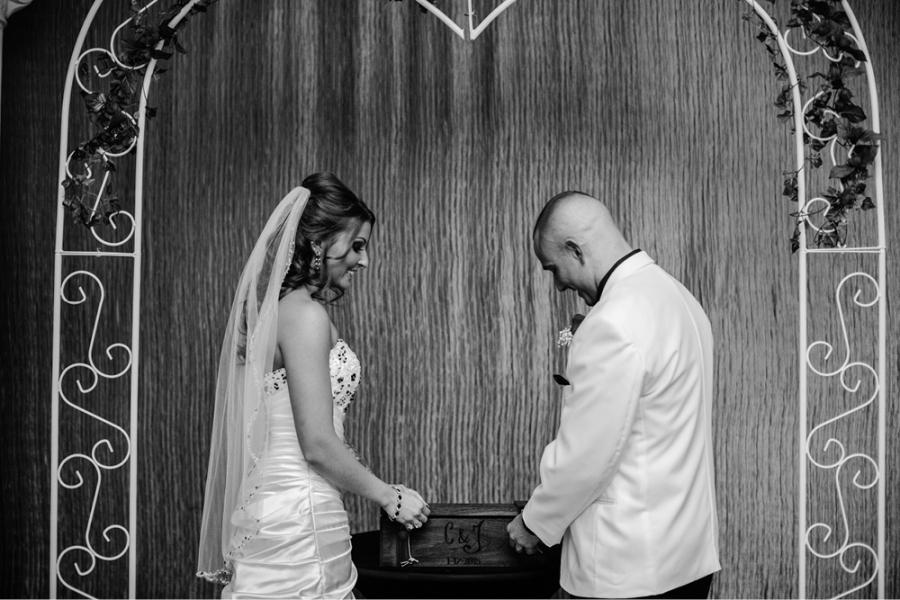 fineart-nj-wedding-photography76