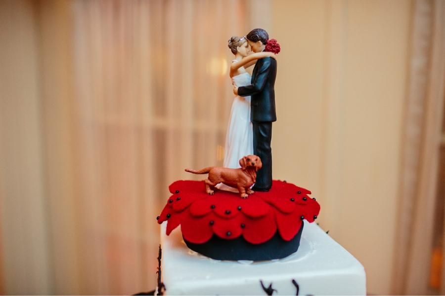 fineart-nj-wedding-photography79