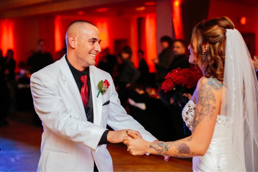 fineart-nj-wedding-photography80