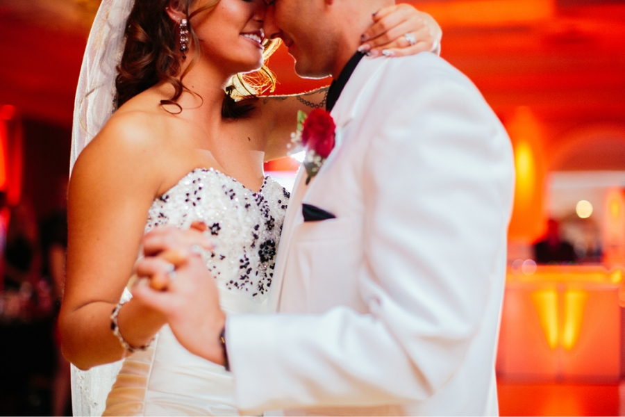 fineart-nj-wedding-photography83