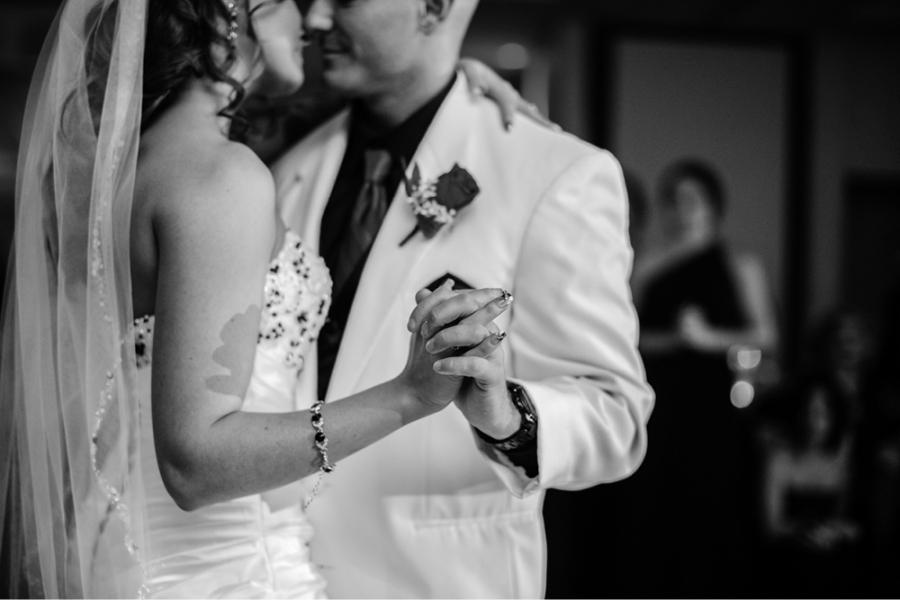 fineart-nj-wedding-photography84