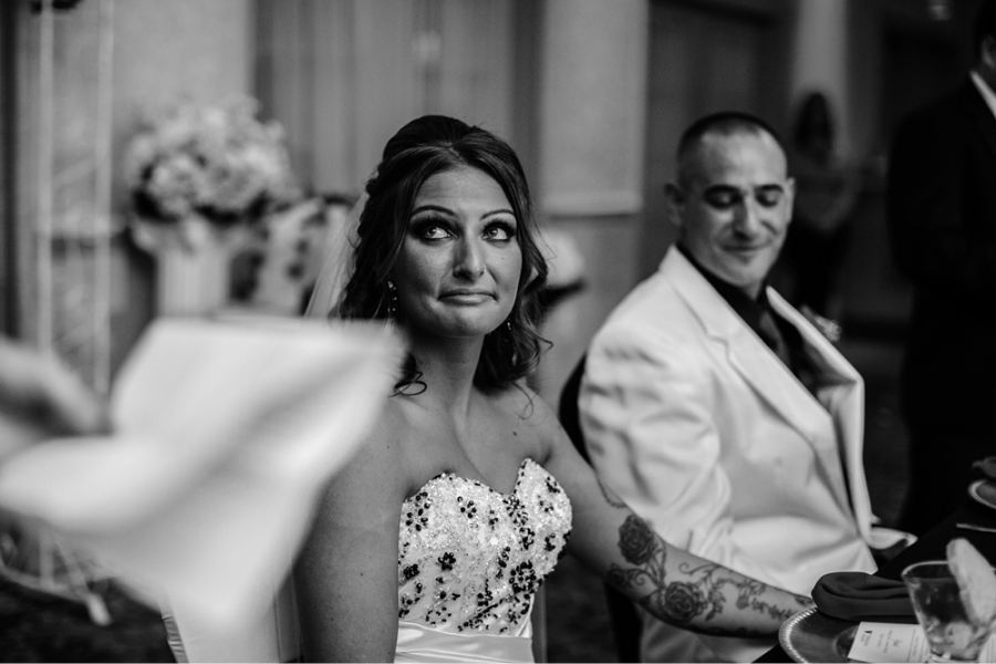 fineart-nj-wedding-photography87