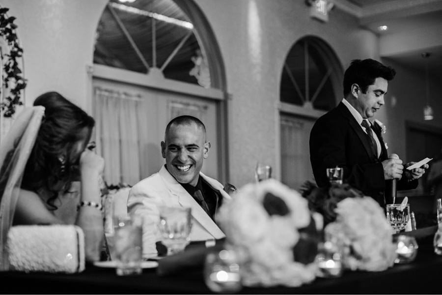 fineart-nj-wedding-photography89