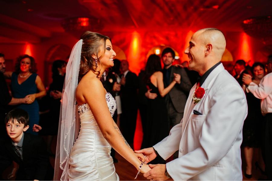 fineart-nj-wedding-photography90