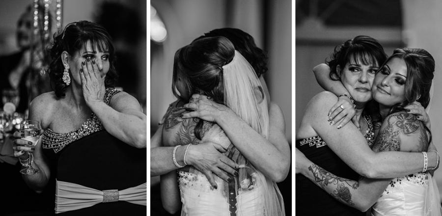 fineart-nj-wedding-photography95