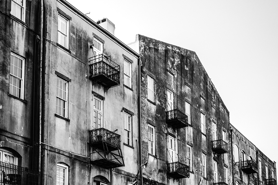 Savannah-GA-Photography65