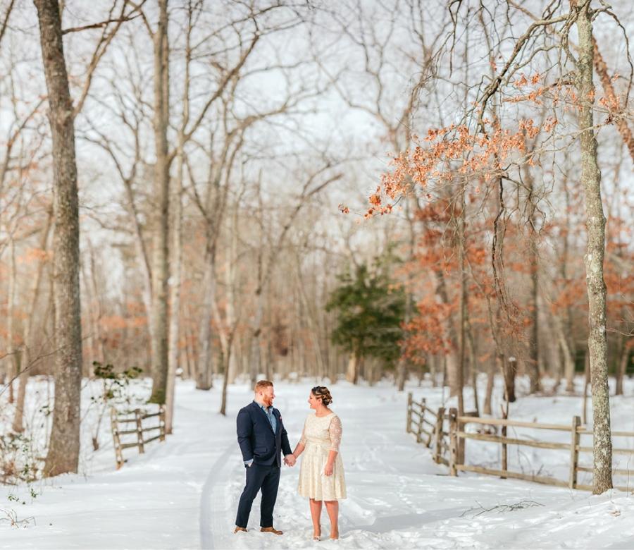 snow-engagement-wedding-photos