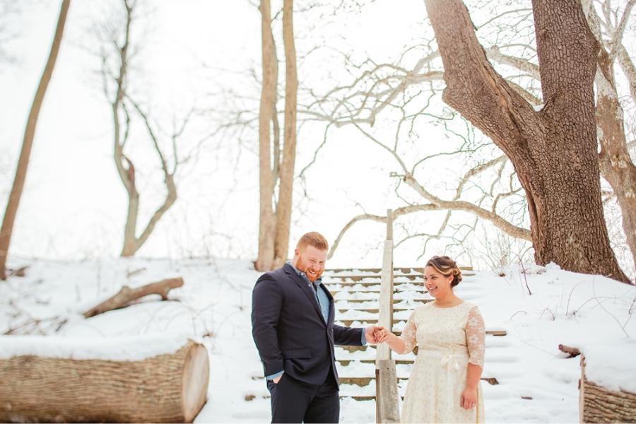 snow-engagement-wedding-photos10