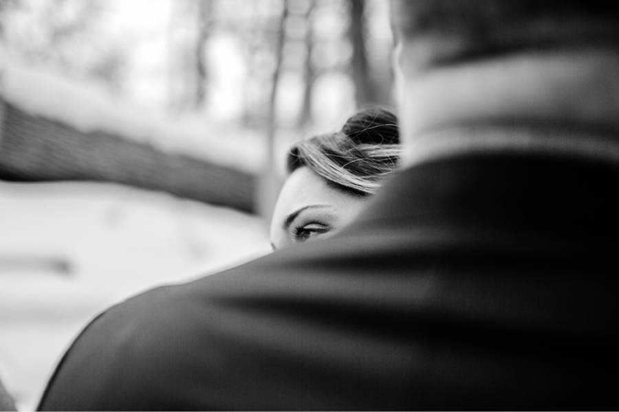 snow-engagement-wedding-photos11