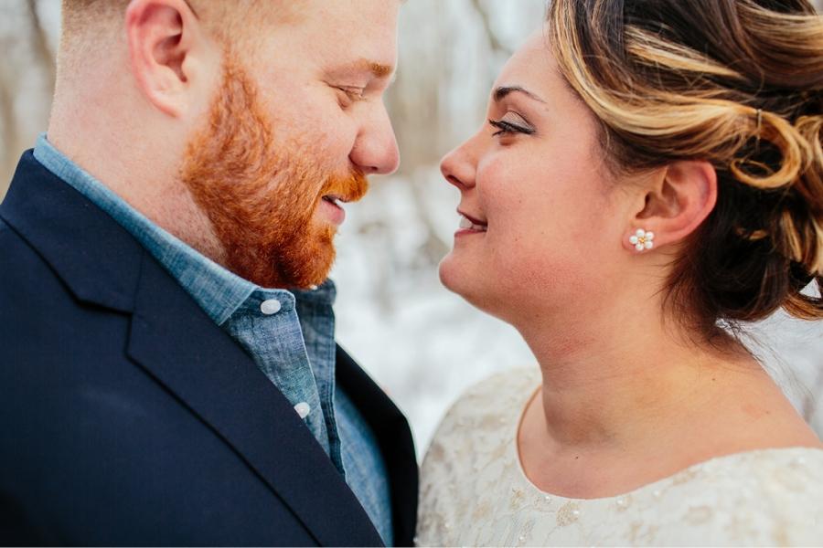 snow-engagement-wedding-photos12
