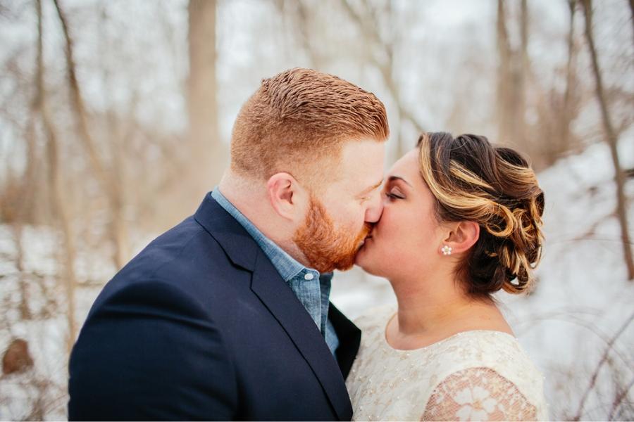 snow-engagement-wedding-photos13