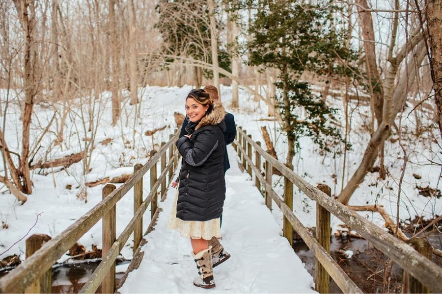 snow-engagement-wedding-photos14
