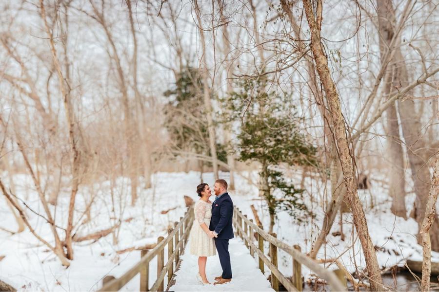 snow-engagement-wedding-photos15