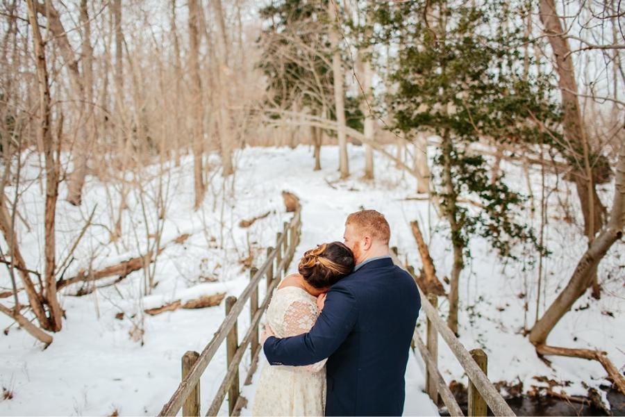 snow-engagement-wedding-photos16