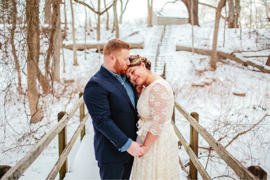 snow-engagement-wedding-photos17
