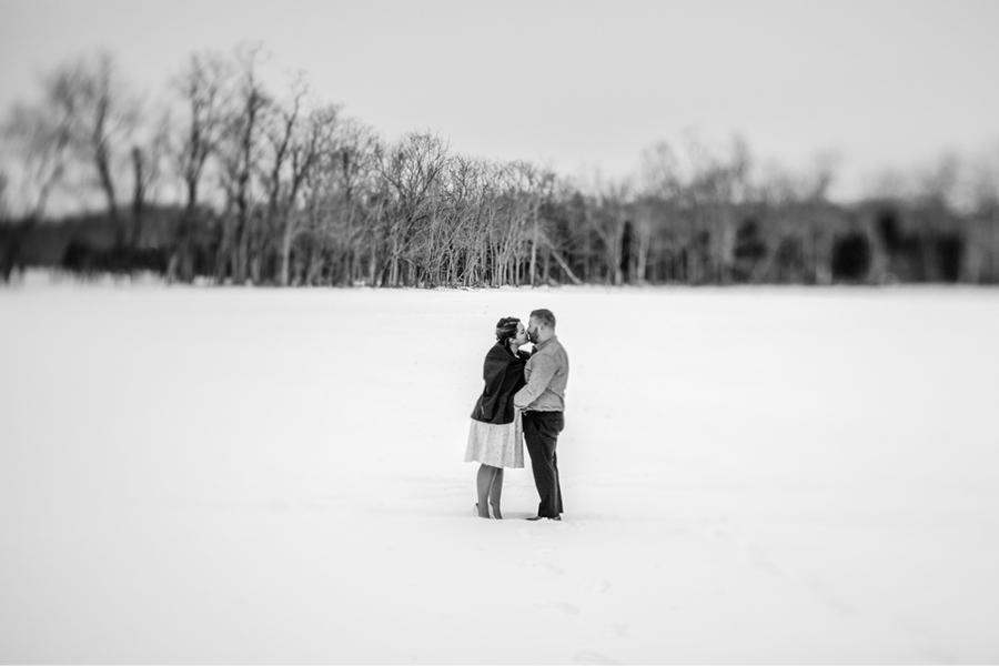 snow-engagement-wedding-photos18