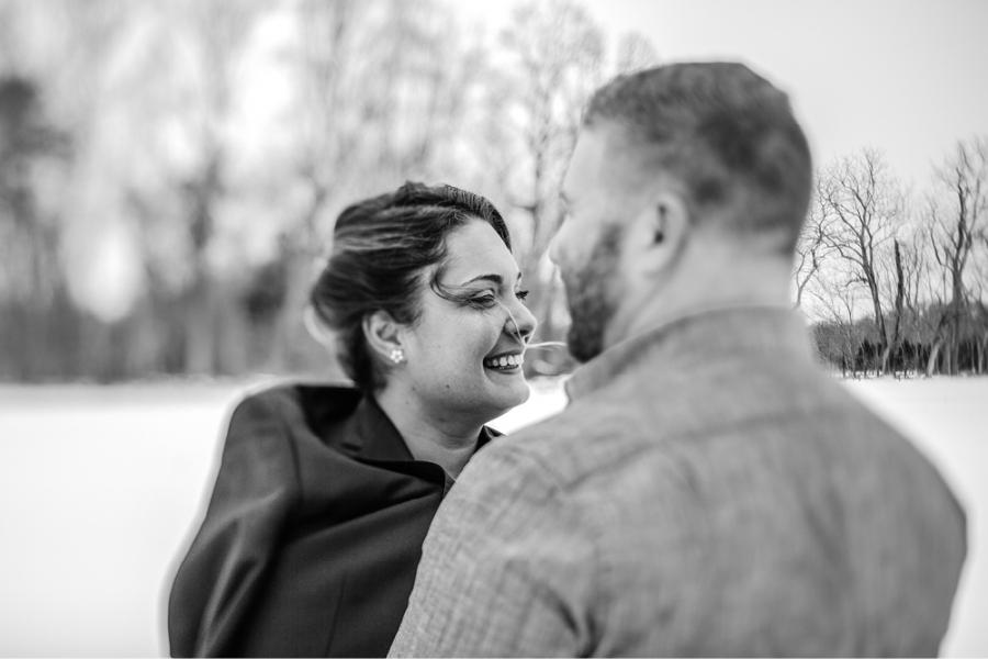 snow-engagement-wedding-photos19