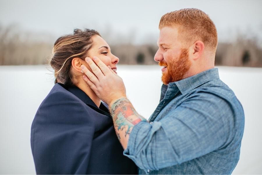 snow-engagement-wedding-photos20