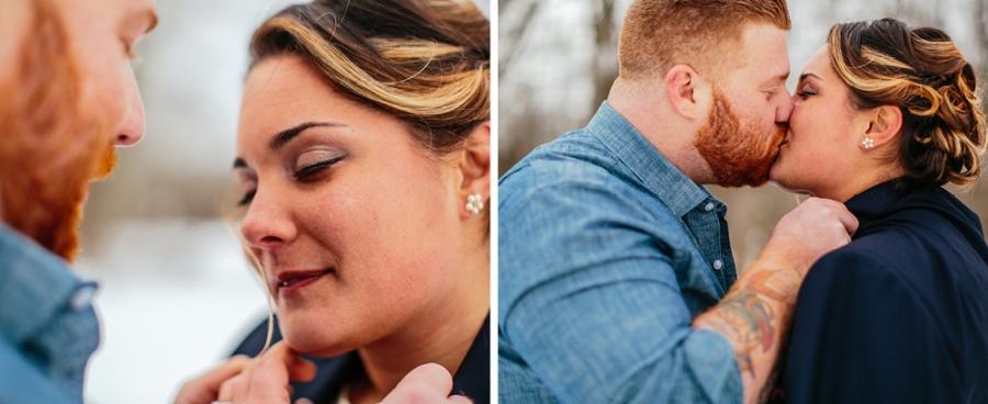 snow-engagement-wedding-photos21