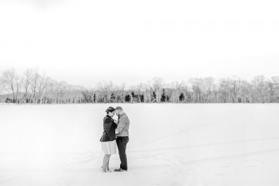 snow-engagement-wedding-photos25