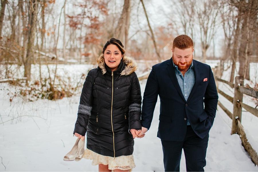 snow-engagement-wedding-photos3