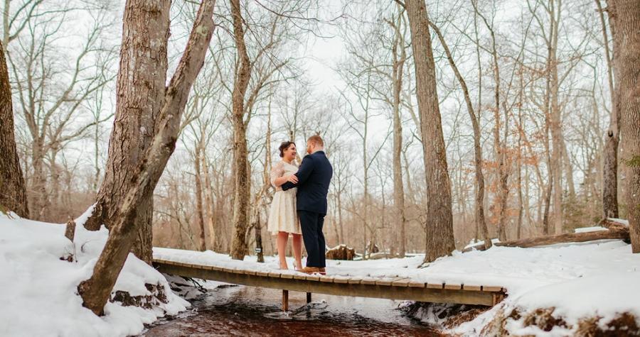 snow-engagement-wedding-photos4