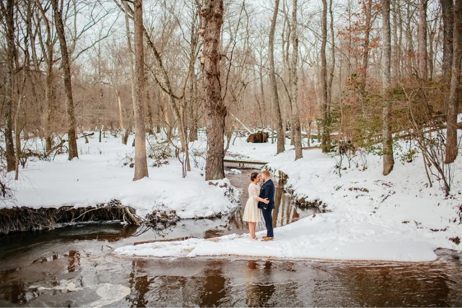 snow-engagement-wedding-photos6