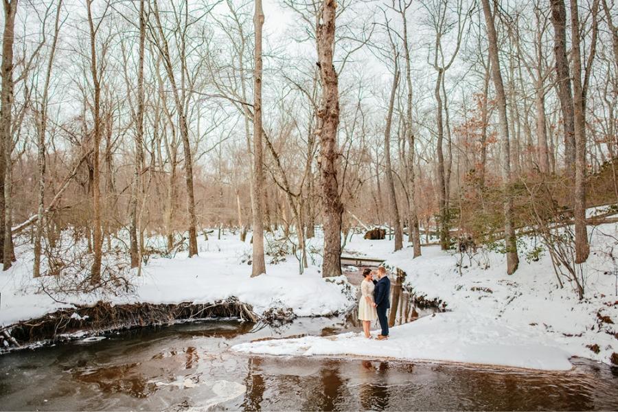 snow-engagement-wedding-photos7
