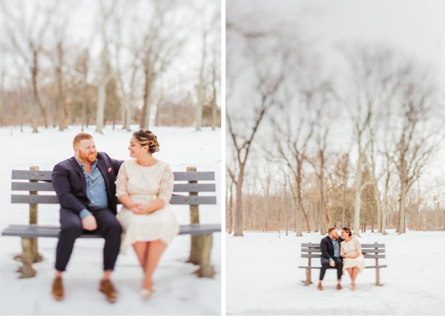 snow-engagement-wedding-photos9