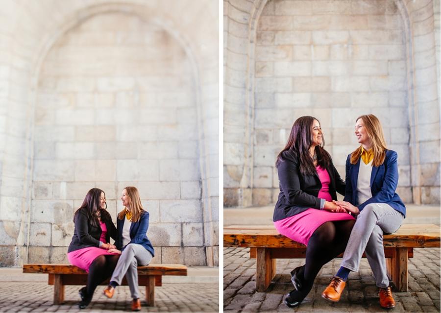 Same-Sex-Brooklyn-Engagement-Photos10