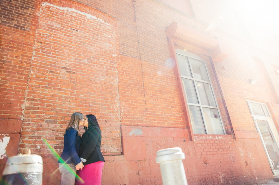 Same-Sex-Brooklyn-Engagement-Photos11