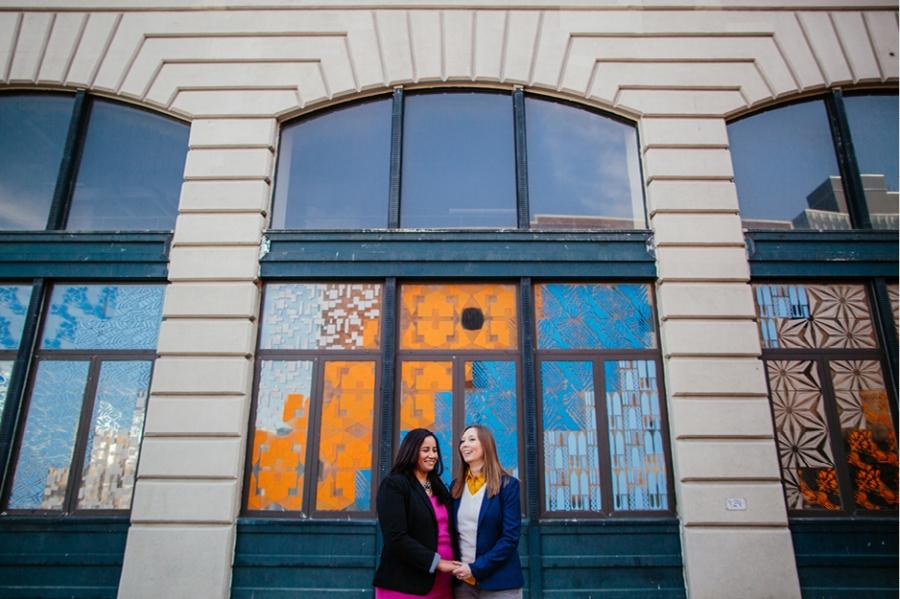 Same-Sex-Brooklyn-Engagement-Photos13