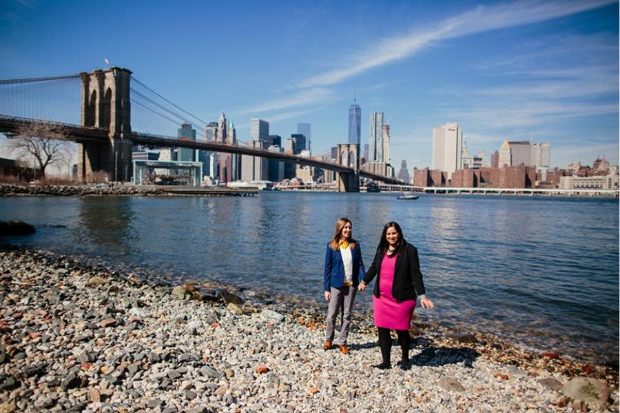 Same-Sex-Brooklyn-Engagement-Photos14