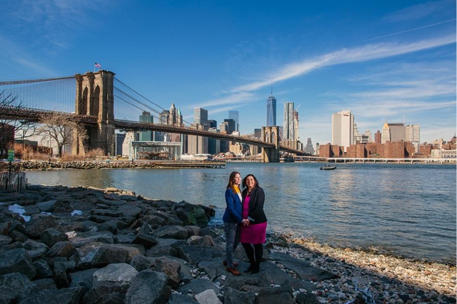 Same-Sex-Brooklyn-Engagement-Photos16