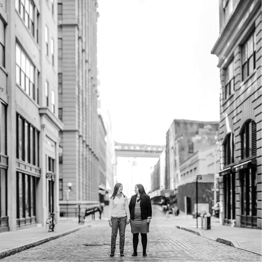 Same-Sex-Brooklyn-Engagement-Photos5