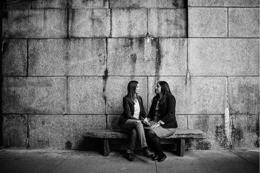 Same-Sex-Brooklyn-Engagement-Photos6