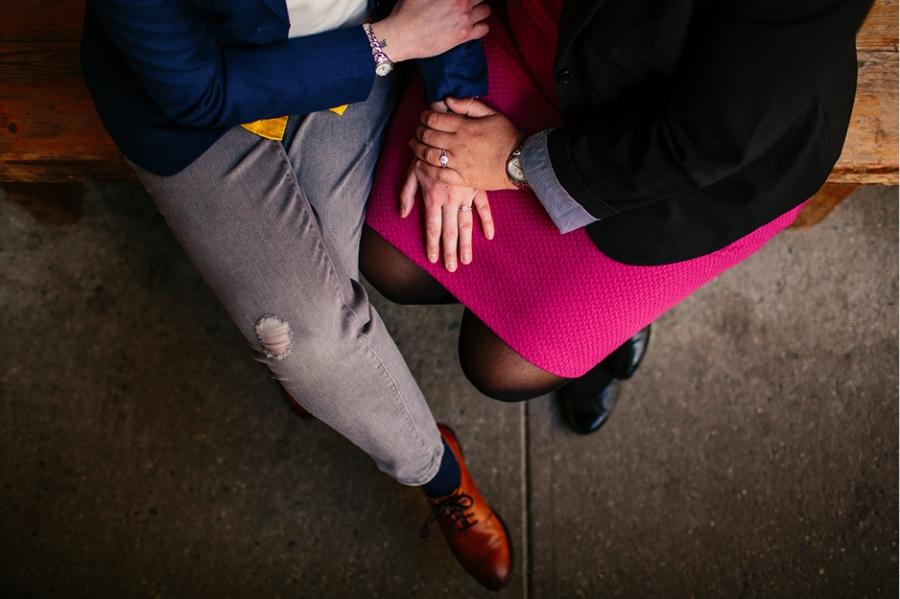 Same-Sex-Brooklyn-Engagement-Photos8