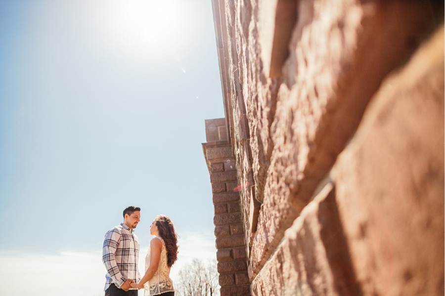 New-Jersey-engagement-photos