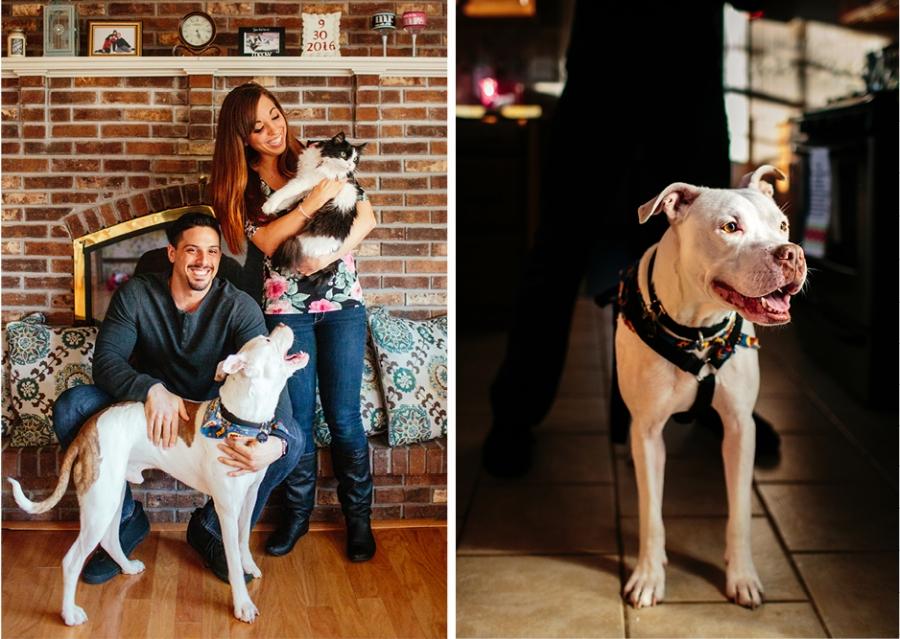 New-Jersey-engagement-photos10