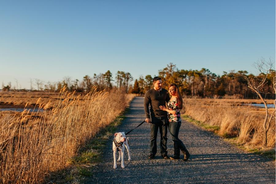 New-Jersey-engagement-photos14