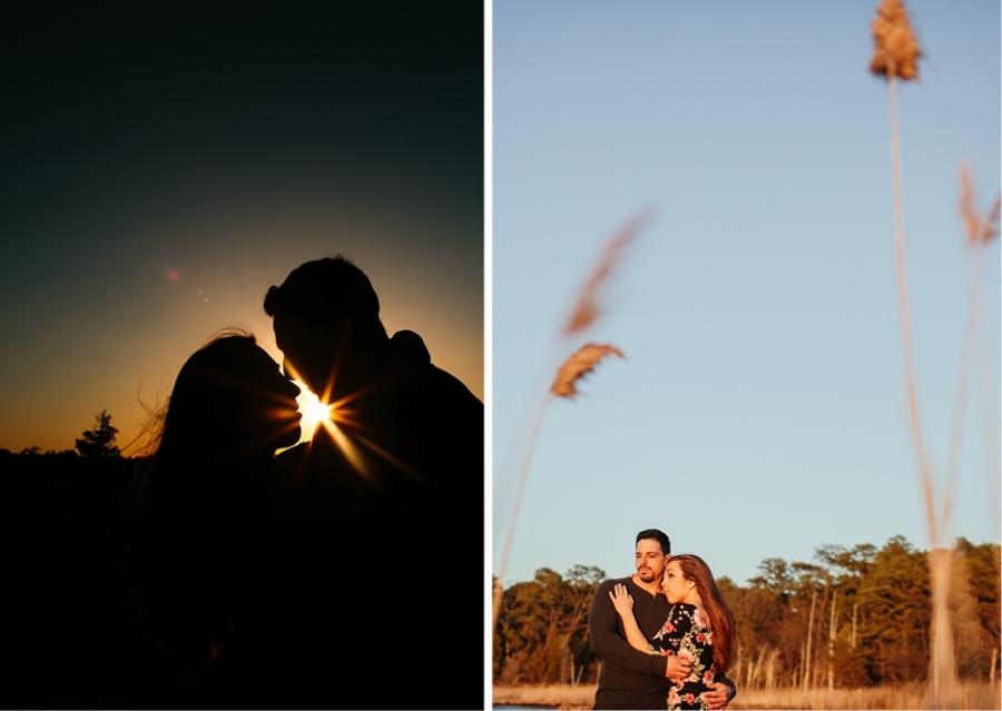 New-Jersey-engagement-photos20