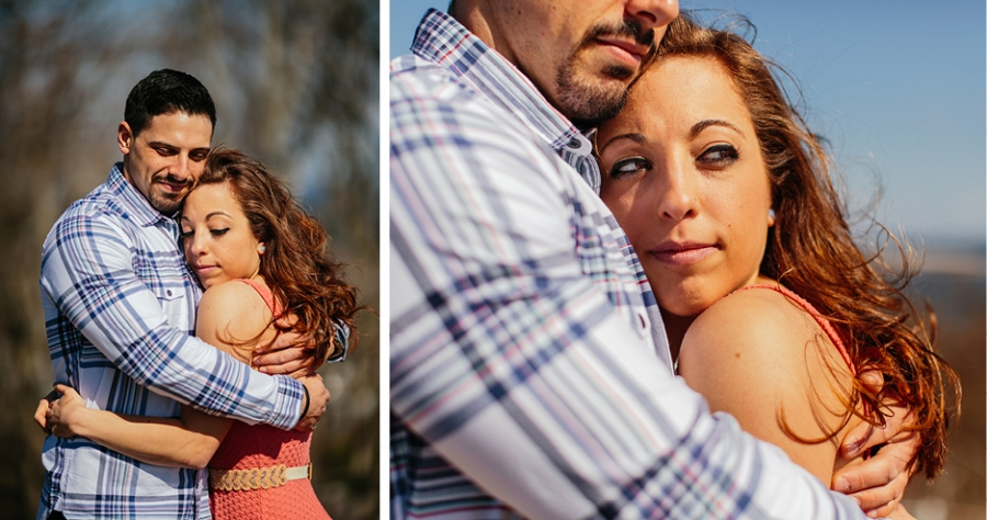 New-Jersey-engagement-photos2