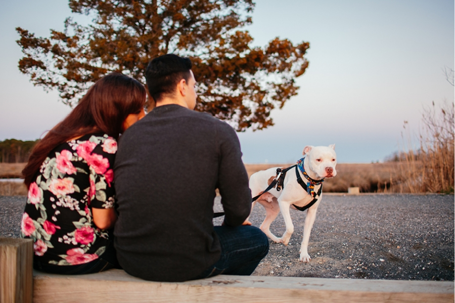 New-Jersey-engagement-photos25